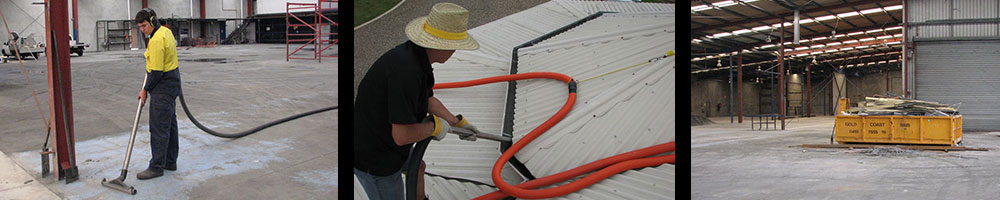 header-gutter-cleaning-2